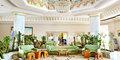 Hotel Le Tivoli #2