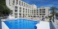 Hotel MS Aguamarina Suites #1