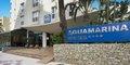 Hotel MS Aguamarina Suites #3
