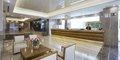 Hotel MS Aguamarina Suites #4
