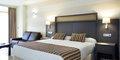 Hotel MS Aguamarina Suites #5