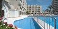 Hotel MS Aguamarina Suites #6