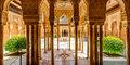 W rytmie flamenco #2