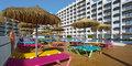 Hotel Bali #6
