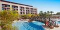 Hotel Barceló Marbella #1