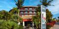 Hotel Barceló Marbella #2