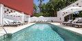 Hotel Barceló Marbella #6