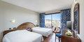 Hotel VIK Gran Costa Del Sol #4