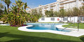 Hotel Elba Motril Beach Business #2