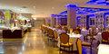 Hotel Elba Motril Beach Business #3