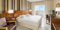 Hotel Elba Motril Beach Business #4
