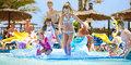 Hotel Elba Motril Beach Business #5