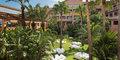 Hotel Gran Elba Estepona & Thalasso Spa #2