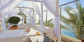Hotel Gran Elba Estepona & Thalasso Spa #3
