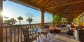 Hotel Gran Elba Estepona & Thalasso Spa #4