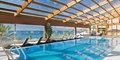 Hotel Gran Elba Estepona & Thalasso Spa #5
