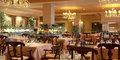 Hotel Gran Elba Estepona & Thalasso Spa #6