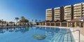 Hotel Occidental Fuengirola #2