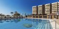 Hotel Occidental Fuengirola #2