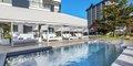 Hotel Occidental Fuengirola #3