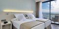 Hotel Occidental Fuengirola #5