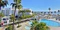 Hotel Sol Don Pablo #1