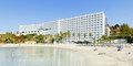 Hotel Palladium Costa del Sol #1
