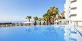 Hotel Palladium Costa del Sol #2