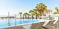 Hotel Palladium Costa del Sol #3