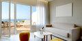 Hotel Palladium Costa del Sol #6
