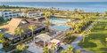 Hotel Impressive Playa Granada #1