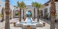 Hotel Playa Granada Club Resort #2