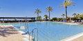 Hotel Impressive Playa Granada #5