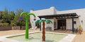 Hotel Impressive Playa Granada #6