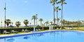 Hotel Sol Principe #2