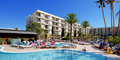 Hotel Sol Principe #4