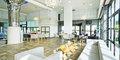 Hotel Puente Real #4