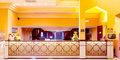 Hotel Saray #4