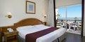 Hotel MS Tropicana #4