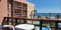 Hotel MS Tropicana #6