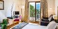 Hotel B Bou La Viñuela #5