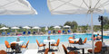 Hotel Bouradanis Village #2