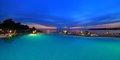 Apartments Sol Amfora for Plava Laguna #3