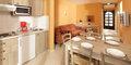 Apartments Sol Amfora for Plava Laguna #6