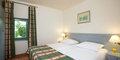 Hotel Valamar Tamaris Resort – Tamaris Villas #3