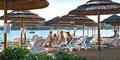 Hotel Valamar Tamaris Resort – Tamaris Villas #6