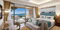 Hotel Valamar Collection Marea Suites #3
