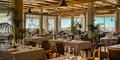 Hotel Valamar Collection Marea Suites #4