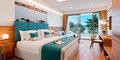 Hotel Valamar Collection Marea Suites #5