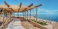 Garden Suites & Rooms Sol Umag for Plava Laguna #3